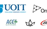 Commercialization Partner Logos