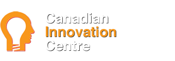 Canadian Innovation Centre