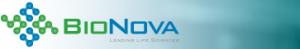 other-BioNova-300x49